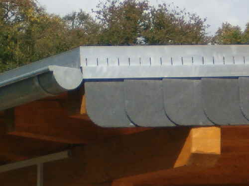mat riaux de couverture pour toitures v g tales etang bache bache pvc sur mesure de couleur. Black Bedroom Furniture Sets. Home Design Ideas