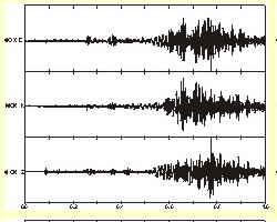 a_erdbeben